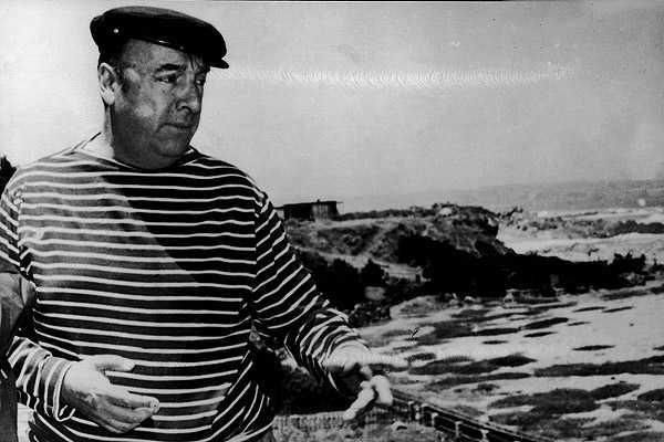 Barcarola Se Solamente Mi Toccassi Il Cuore Neruda Palermomania It