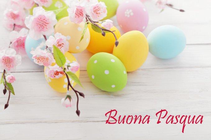 Pasqua e Pasquetta: storia e tradizioni in Sicilia - Palermomania.it