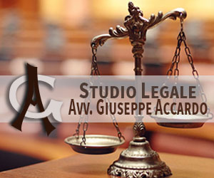 Studio Legale Avvocato Giuseppe Accardo