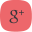 Seguici anche su Google+