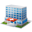 Cliniche - Poliambulatori
