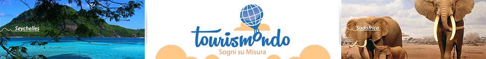 Tourismondo