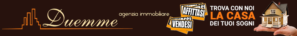 Agenzia Immobiliare Duemme