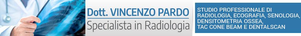 Studio Radiologico Pardo