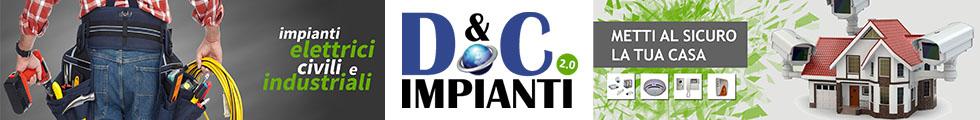D&C Impianti