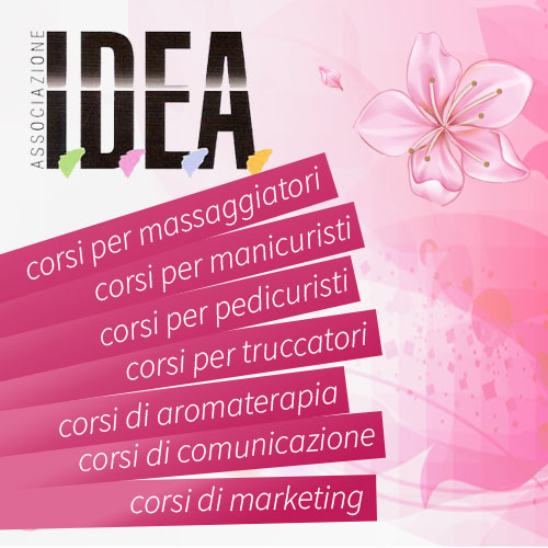 Associazione Culturale IDEA