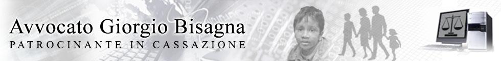 Studio Legale Bisagna