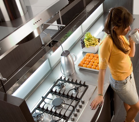 Emme casa arredamenti vi arreda tutta la casa con una for Emme3 arredamenti