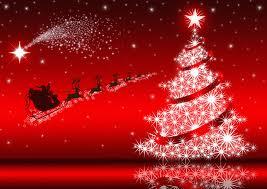 25 Natale.24 25 Dicembre E Natale Palermomania It