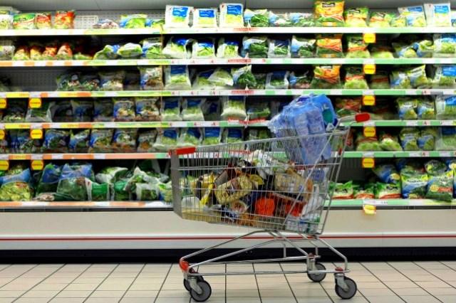 Spesa Quando Fermarsi Al Marchio è Un Errore Il Risparmio Non è