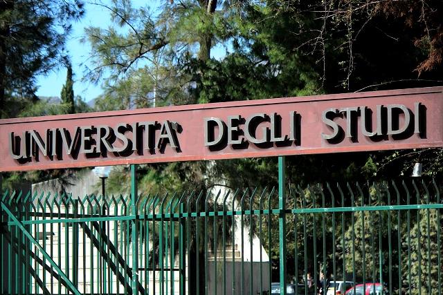 Calendario Unipa 2020.Unipa Tutte Le Novita Del 2019 Palermomania It