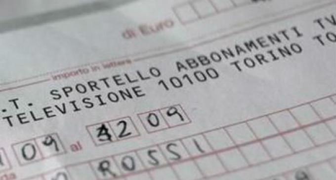 Il Canone Rai è Una Delle Novità Inserite Nella Nuova Legge Di Stabilità  Presentata Ieri Dal Premier Matteo Renzi. Secondo Quanto Stabilito Dalla  Nuova ...