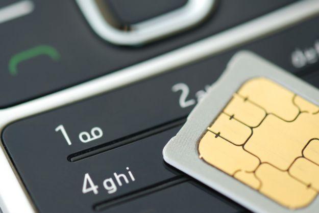 L 39 europarlamento ha deciso addio al roaming da giugno for Addio roaming
