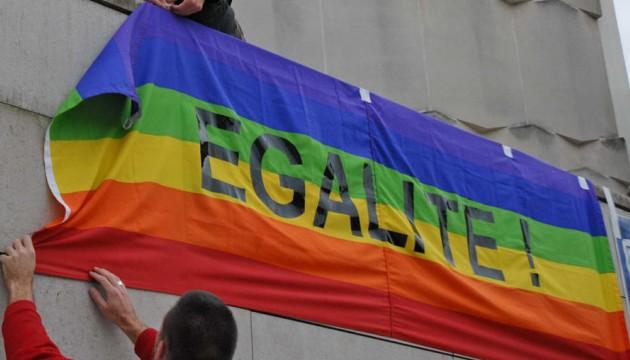 Violati i diritti di una coppia gay l 39 ue condanna l for Permesso di soggiorno ricongiungimento familiare cittadino italiano