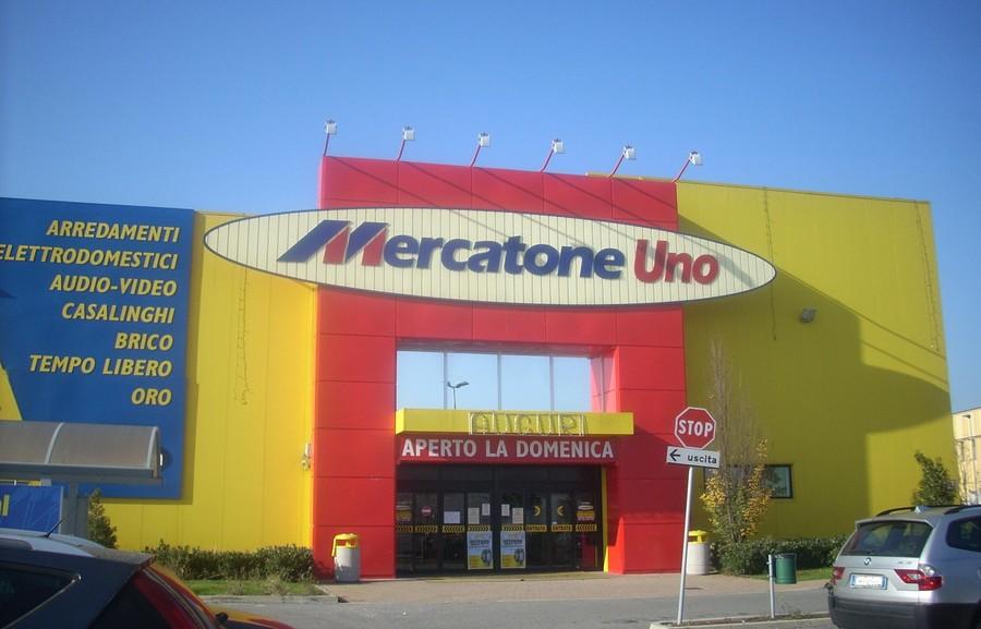 Palermo, la crisi travolge Mercatone Uno: al via i licenziamenti ...