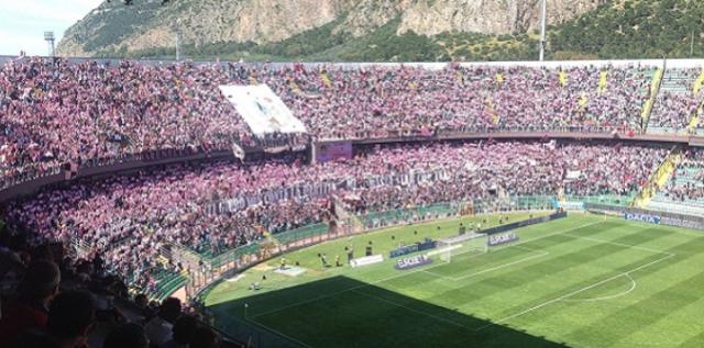palermo calcio - photo #38
