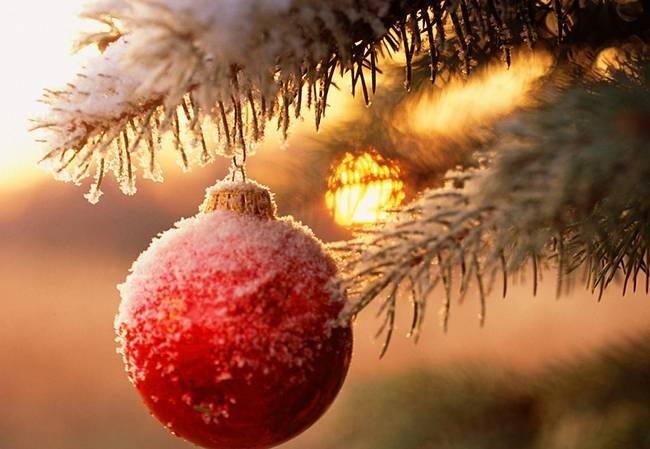 Del Natale.Natale Le Origini Tra Tradizioni Pagane E Cristiane