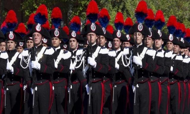 Fino Al  Giugno Sara Possibile Partecipare Al Bando Degli Allievi Carabinieri  Il Concorso Per Esami E Titoli Prevede Il Reclutamento Di Mila
